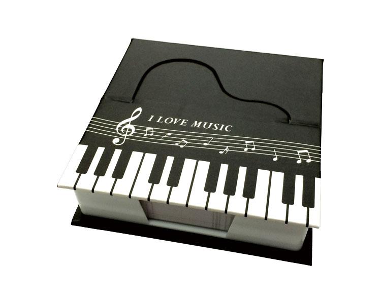 产品规格:A 高音谱号、B 八分音符、C 双八音符、G 乐谱,共4款.